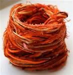 OrangeThreadGoods