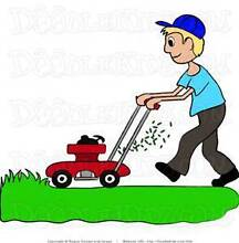 pats lawns and gardens Birkenhead Port Adelaide Area Preview