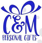 CM Personal Gifts1