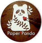 PaperPandaCuts