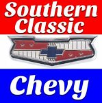 SOUTHERN CLASSIC CHEVY