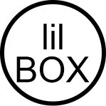 lil-box
