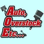 Auto Overstock Etc
