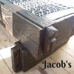 Jacob s Art and Craft