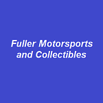 Fuller Motorsports and Collectibles