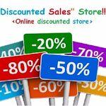 DiscountedSalesDeals
