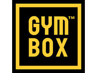 GYMBOX MEMBERSHIP, Westfield, White City for sale. £59 per month, all classes included.