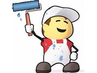 Painter and Decorator in All Liverpool Areas - Free Quote and estimates