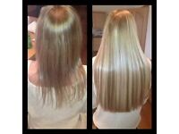 💖✨ Hair extensions, beautiful hair ! At the right price!! Save ££££'s