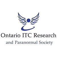 Meetup with Ontario ITC Research and Paranormal