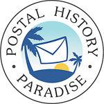 Postal History Paradise
