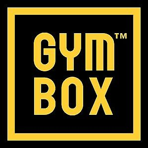 4 month Gymbox White City Membership at £66 p/m (12mnth price)