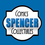 spencercomics
