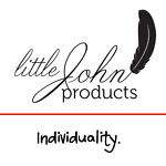 Little John Products
