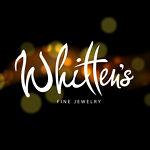 Whitten's Fine Jewelry