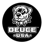 Deuce USA UTV Products