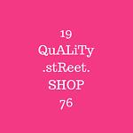 19quality.street.shop76