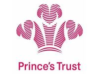 Training and Job opportunities with Marks and Spencers and the Prince's Trust