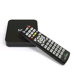 Perfect Xmas GIFT!Android TV Box!!! See a demo before you buy!!!