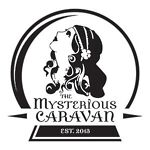 The Mysterious Caravan