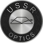 USSR-optics