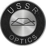 USSR-optics
