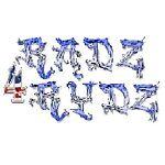 RADZ-4-RYDZ