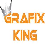 Grafix King 2015