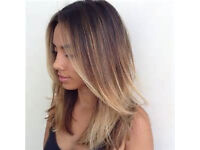 Models Needed For CUT,COLOUR,HIGHLIGHTS & BALAYAGE