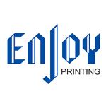 enjoy-printing