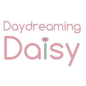 Daydreaming Daisy