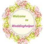 *Weddinghelper*