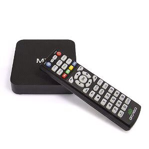 SALE!FREE TV! NEW MXQ- 4K Android TV box ! No monthly payments!
