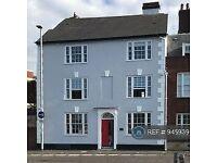 1 bedroom in Magdalen Street, Exeter, EX2 (#945939)