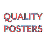 QualityPosters