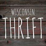 Wisconsin Thrift