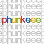 phunkeee