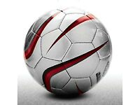 1-1 football coaching ⚽️