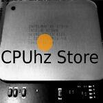 CPUhz Store