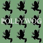 Pollywog Frog Supplies