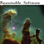 Reasonable Software