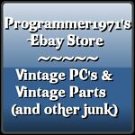 Programmer1971