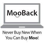 MooBack Laptops