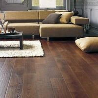 Hardwood , ceramic , laminate and more
