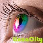 LinzaCity
