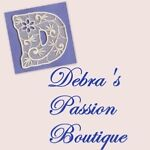 Debra s Passion Boutique