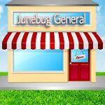 Junebug General