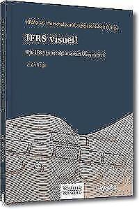 IFRS visuell 7. Auflage (aktuelle) *Neuware*
