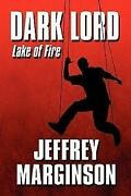 Jeffrey Lord