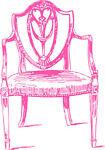Encore Furniture Gallery